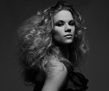 Kat Roman, Artistic Director of Copious Dance Theater