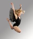 Photo by Hemali Zaveri (Hemaliphoto.com) Dancer: Kat Roman