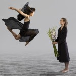 TheConferenceOfTheBirdsCopious DanceTheaterPhotoByHemaliZaveri
